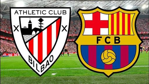ฟุตบอลลาลีก้า สเปน 2020/2021