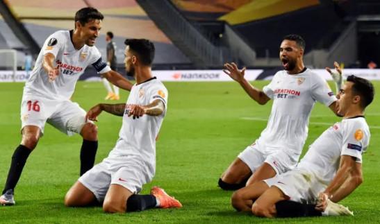 ฟุตบอลยูฟ่าแชมป์เปียนลีก 2020/2021